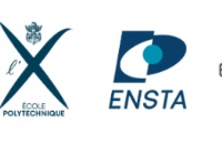 巴黎综合理工学院:法国工程师联盟的新晋强者