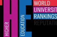 加拿大七所大学入围全世界声誉最好大学排名!