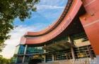 专业指导加规划,HU同学成功拿下泰国兰实大学录取