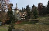 从小兴趣广泛,品行兼优被瑞士顶级贵族中学之卓士录取!