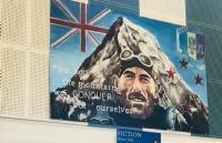 新西兰留学大不同之小组学习的优点