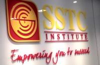 新加坡SSTC学院学费一年预估需要多少
