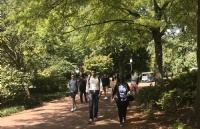 任何努力只为收获成功的喜悦,恭喜ZHAO同学成功斩获夕法尼亚州立大学录取
