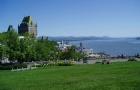 加拿大留学托福备考试申请流程