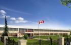 加拿大BC省有些专业硕士毕业可以直接移民!你知道吗?