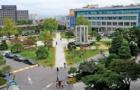 最适合中国留学生的韩国国立大学TOP10!