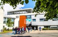 """IMT联盟:法国最大的的工程师""""大学校""""联盟之一"""