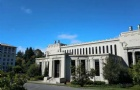 盘点拜登出台留学与移民利好政策,加州大学秋季恢复线下课有望!