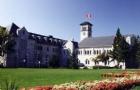 今年最热留学地竟然是加拿大?各省留学费用大盘点!