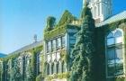 2021加拿大大学学费报告出炉!安省最高,牙医专业最贵!