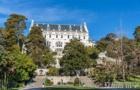 去德国留学需要准备什么证件?