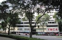 如何才能成功申请新加坡YMCA学校留学?