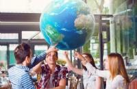 2021全球国际化大学排名发布:德国九所高校上榜!