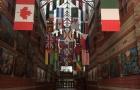 留学生注意:2021年5月起,在加拿大境外上课的时间可能不再计入申请毕业工签所需的学习时间