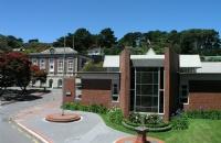 你心仪的学校在哪里?快来看这张新西兰大学分布图
