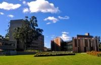 麦考瑞大学数据科学