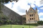 申请澳洲本科原来这么容易!世界100强大学供你选择!