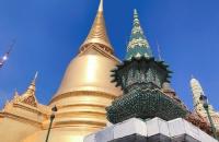 泰国留学学什么商科专业最好?