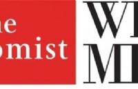 The Economist发布2021年全球MBA排名,6所法国高商上榜!