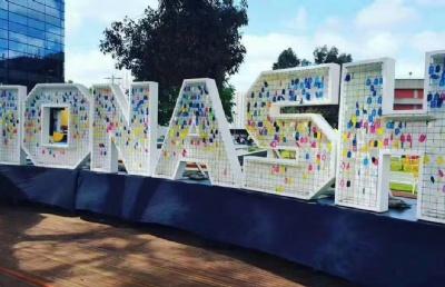 助力实现名校梦想!双非学生喜获蒙纳士大学录取!