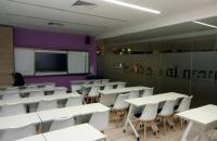 如何才能成功申请新加坡辅仁国际学校?
