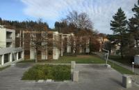 瑞士留学丨小伙伴们,注意啦!2月28日,以下大学将截止申请~