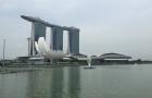 申请新加坡留学,真的需要985/211才行吗?
