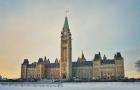 加拿大TOP5名校王牌专业,毕业工作轻松找!