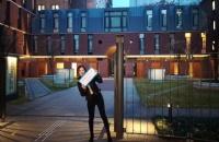 昭和音乐大学学费一年预估需要多少