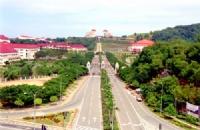 沙巴大学如何,在马来西亚算什么水平?