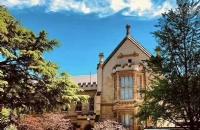 澳大利亚学校排名前十榜单