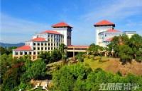 沙巴大学最新世界大学排名