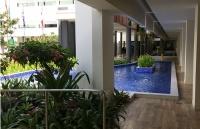 澳洲詹姆斯库克大学新加坡校区是努力就能考上的吗?