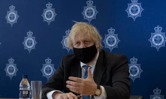英国7月有望实现完全解封!英政府透露逐步放松封锁细则!