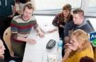 年薪30万还可移民?留学前就可获取德国500强入职资格!