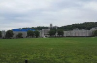 西点军校有什么值得称赞的地方?