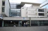 文凭介绍丨 法国的建筑设计师文凭