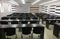 如何客观评价新加坡SHRM莎瑞管理学院