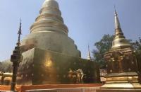 低龄留学为什么一定要选择泰国?
