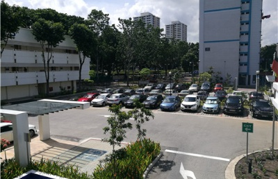 入境新加坡有调整,一个好消息和一个坏消息!