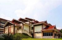 世界排名59的顶级学府马来亚大学