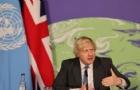 英国解封对在英华人及留学生有何影响?政府有意提前解封