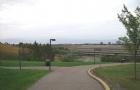 加拿大公园为暑期学生提供工作机会时薪最高为$ 24.77