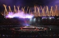 澳大利亚申办2032年奥运,布里斯班受欢迎!