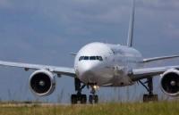 最新 | 关于国航CA934&法航AF198回国航班取消通知!