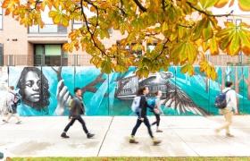 赴美留学,国际学生今秋重返校园重要举措