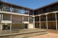 塔斯马尼亚大学读本科到底有多难申请?