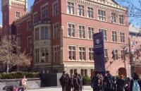 走进南澳大学商学院,探寻未来企业家的摇篮!
