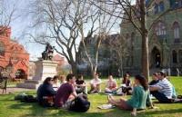 法国留学丨 巴黎政治学院2021招生信息,3月1日即将截止~