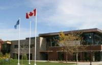 加拿大留学拒签率最高6类人,你中枪了吗?